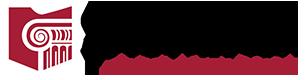 OSBA-Logo_taglineA